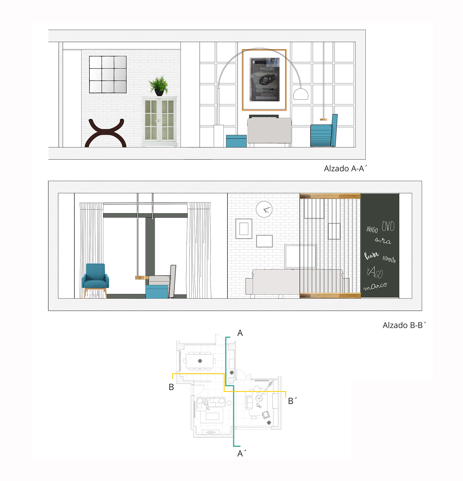 Proyectos_Deco_16-01_2016-02_Piso Sara_Planos 300316 (1).cdr
