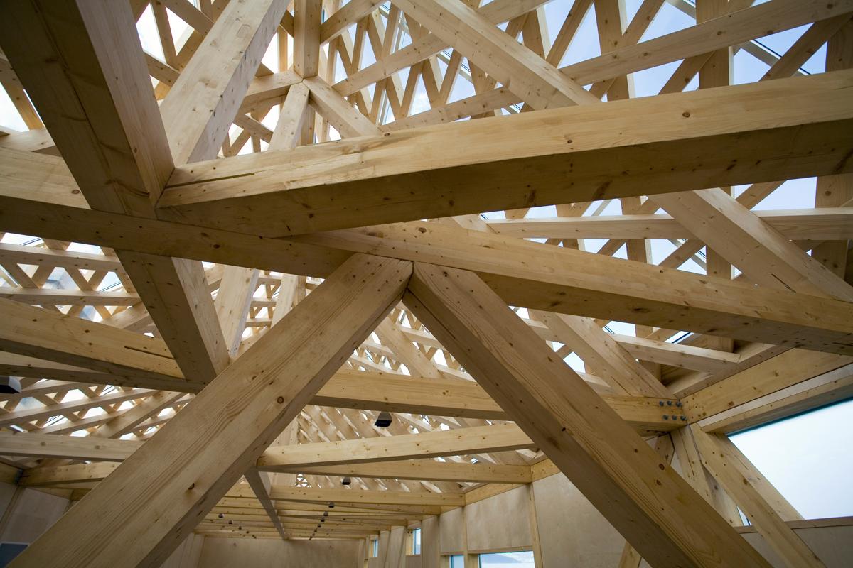 madera-laminada