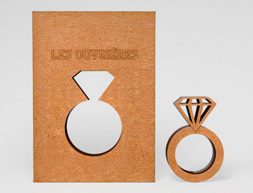 pedida-de-mano-original-anillo-carton